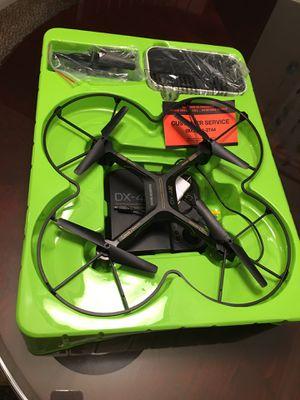 Sharper image Drone for Sale in Taylor Lake Village, TX