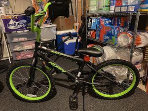 Huffy boys bike for Sale in Middle River, MD