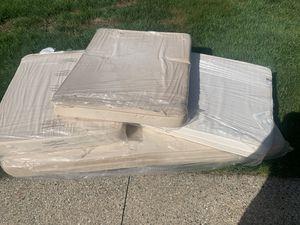 Cushion for Sale in Warren, MI