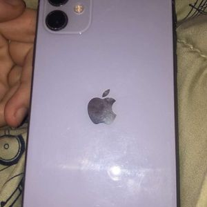 iPhone 11 for Sale in Tampa, FL