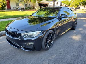2016 bmw m4 for Sale in Paramount, CA