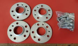 Jeep Wheel Spacers and Lugs for Sale in Glendale, AZ