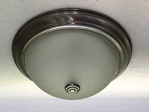 LED light fixture for Sale in Bowling Green, KY