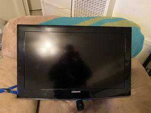 32 inch Samsung Tv for Sale in Pomona, CA