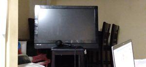 37 TV for Sale in Miami, FL