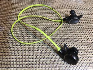 Bluetooth headphones for Sale in Erial, NJ