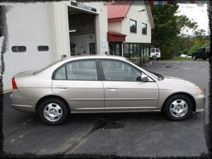 used2OO3 Honda Civic Sport Price$600 for Sale in Baltimore, MD