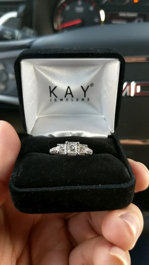 Engagement Ring for Sale in Moreno Valley, CA