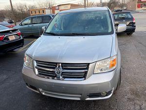 2008 Dodge Grand Caravan for Sale in Oak Forest, IL