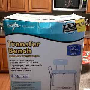 Stairlifts And More OBO for Sale in Westminster, MD