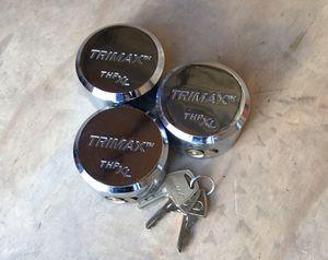 Trimax Padlocks for Sale in Phoenix, AZ