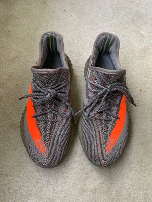 Yeezy's for Sale in Sterling, VA