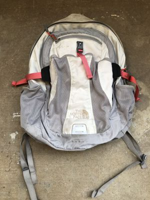 The North Face - Recon Backpack for Sale in Henderson, NV