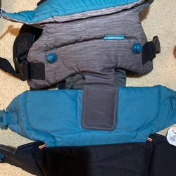 Baby Carrier for Sale in Falls Church,  VA