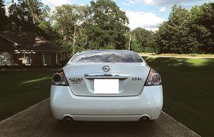 2008 nissan altima good sedan for Sale in Tampa, FL
