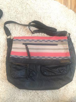 Laptop bag for Sale in Saucier, MS