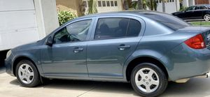 2007 Chevy Cobalt for Sale in Corona, CA