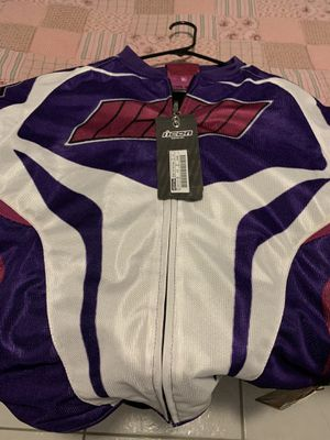 IICON Motorcycle Jacket for Sale in Miami, FL
