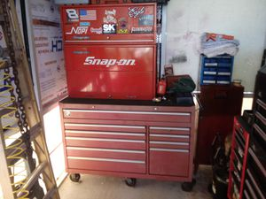 Toolboxs for Sale in NEW PRT RCHY, FL