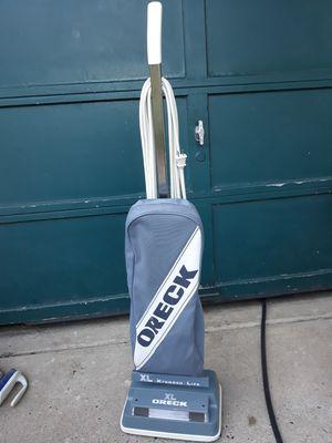Vacuum for Sale in Woodbridge, VA
