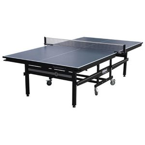 JOOLA SIGNATURE Table Tennis Table (Charcoal Grey) for Sale in Glendale Heights, IL