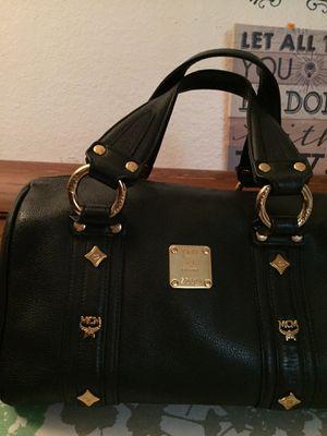 MCM Doctor bag for Sale in Fontana, CA