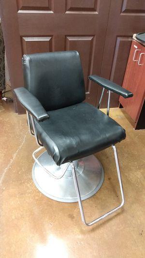 Barber Stylist Chair for Sale in Carrollton, TX