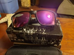 Vr/46 POLARIZED holbrook for Sale in Longview, TX
