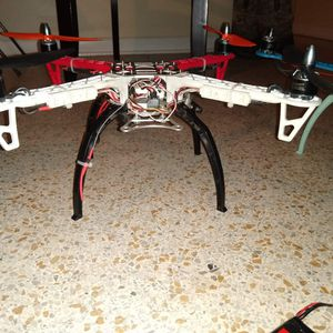 Drone Trade For Gaming Computer for Sale in Spring Hill, FL