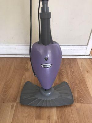 Shark mop vacuum for Sale in El Monte, CA