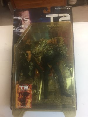 T-1000 for Sale in San Leandro, CA