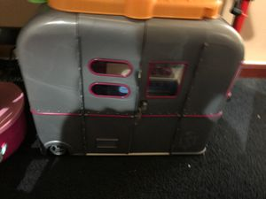 Kids toys in great condition for Sale in Milton, MA