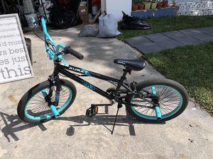 """20"""" bike for Sale in Miami, FL"""