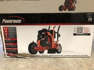 Powermate Lawn Edger Brand New for Sale in Leesburg, VA