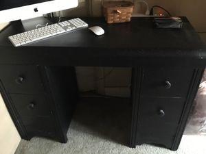 Desk set for Sale in Solsberry, IN