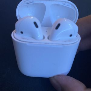 Generation 1 air pods for Sale in West Covina, CA