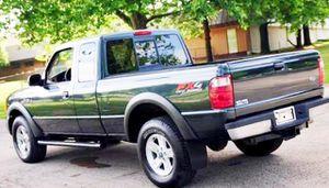 Ford Ranger for Sale in Columbus, GA