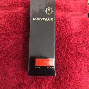 Montale Paris for Sale in Moreno Valley, CA