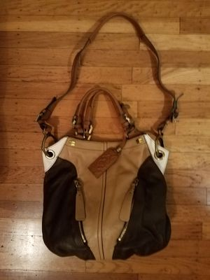 OrYANY Leather Hobo bag for Sale in Portland, OR