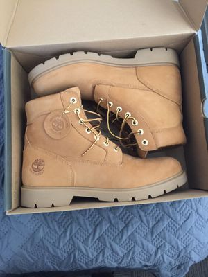Timberland classic boots for Sale in Dublin, CA