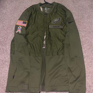 Army Eagles Windbreaker for Sale in Philadelphia, PA