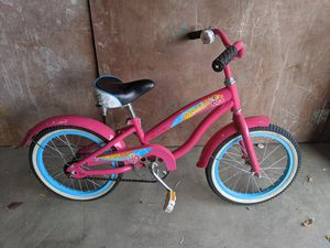 Girls bike for Sale in Lathrop, CA