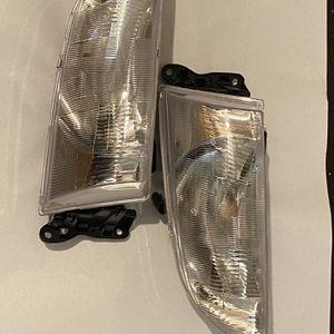 98-99 MAZDA 626 CH AM for Sale in Lynwood, CA