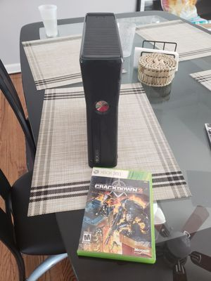 Xbox 360 Pick up only for Sale in Springfield Township, NJ