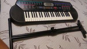 Keyboard for Sale in Modesto, CA