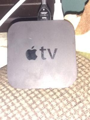 Apple TV 3rd Gen for Sale in Denver, CO