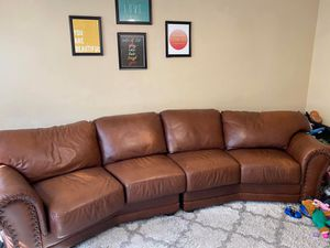 Couch for Sale in Winchester, CA