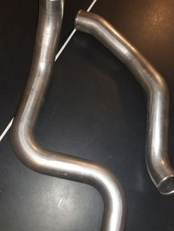 CSD OBS Intercooler Pipes + Boot Kit BRAND NEW for Sale in Burke,  VA