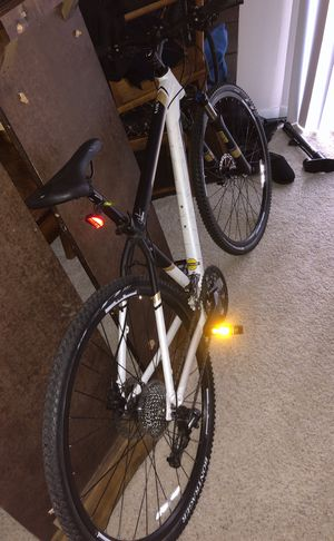 Mountain Trek Bike for Sale in Beaverton, OR