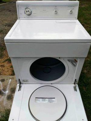 Dryer working. Secadora trabajando bien en grand prairie. for Sale in Grand Prairie, TX